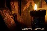 legătură la http://candela-aprinsa.blogspot.ro/
