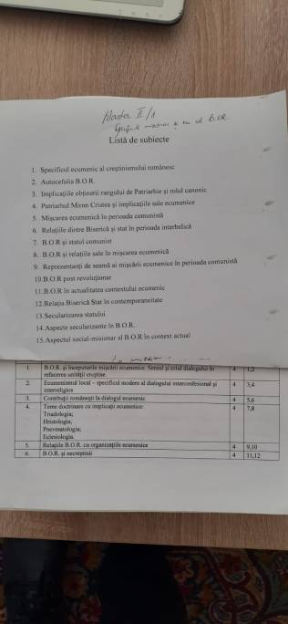 Subiecte Mis Sem 1 An 2 Master